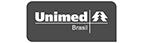 logo Unimed Brasil