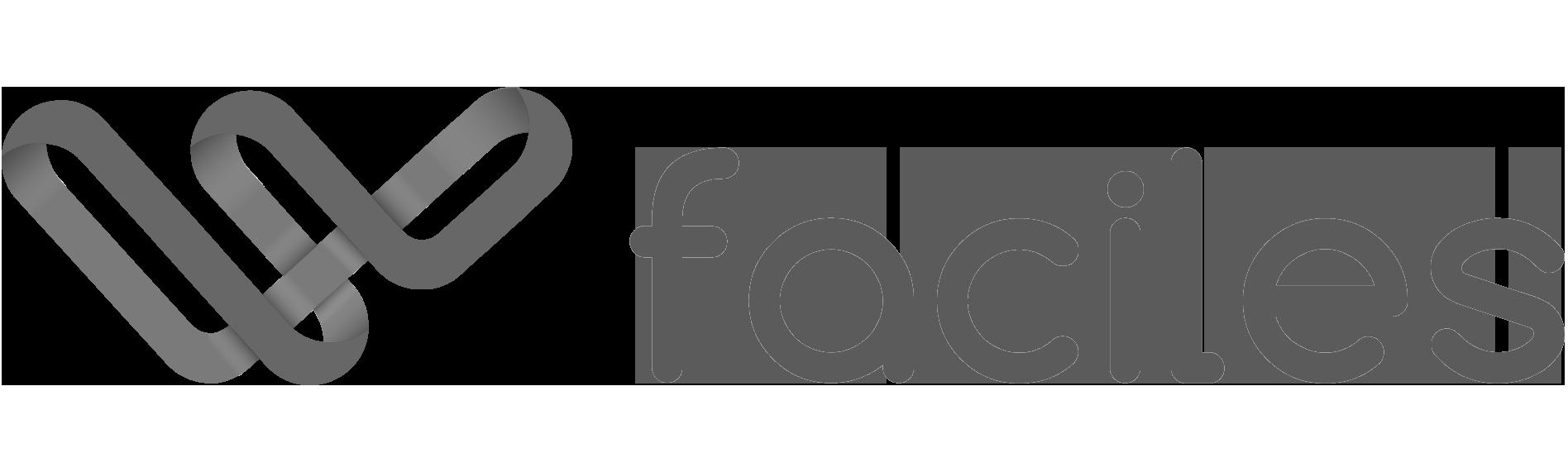 logo Faciles